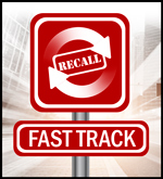 Fast Track Image