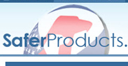 SaferProducts.gov Business Portal
