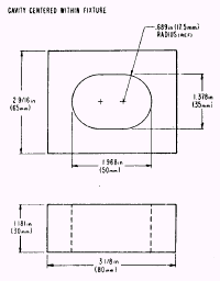 rattle test fixture diagram