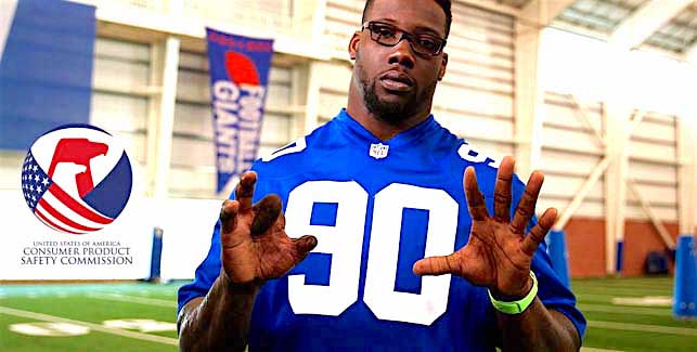 In-Home Drowning Safety
