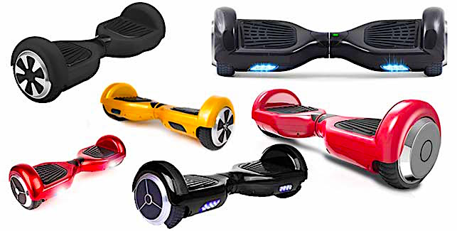 160 reports of fire, 1st, 2nd and 3rd degree burns reported