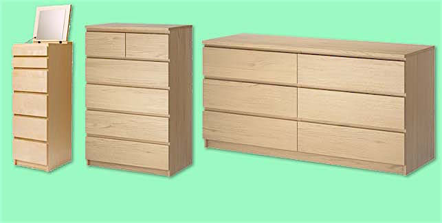 Follow these simple steps and enjoy a safer summer.