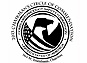 CPSC Accepting Nominations for Chairman's Circle of Commendation Awards