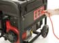 Winter Warning: Portable Generators Hold Top Spot in CPSC Report on Carbon Monoxide Deaths & Incidents
