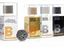 Buckyballs and Buckycubes High-Powered Magnet Sets Recalled