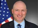 Elliot Kaye Sworn In As 10th Chairman of U.S. Consumer Product Safety Commission