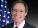 Robert Adler Becomes Acting Chairman of U.S. Consumer Product Safety Commission