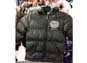 Boys' Hooded Jackets by 5 Star Kids Apparel