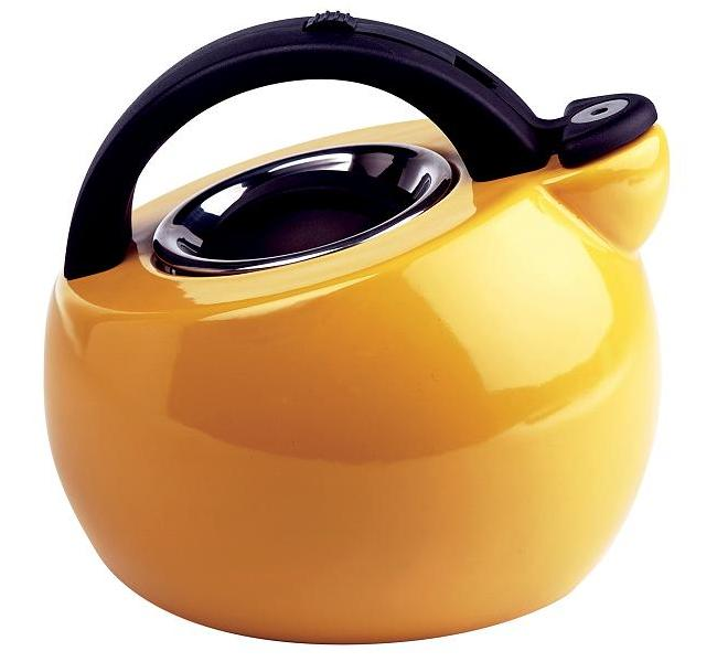Recalled kettle