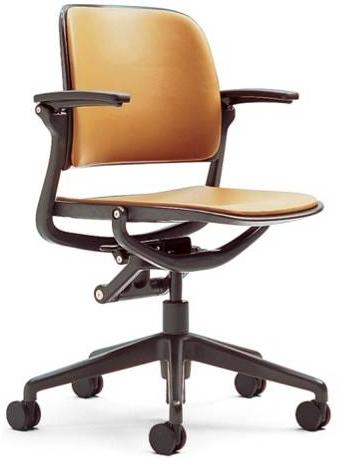 Recalled swivel chair