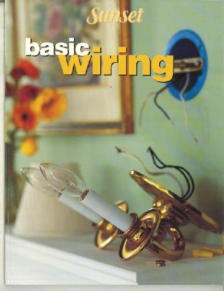 basic wiring home book home electrical wiring basics book home improvement books recalled by oxmoor house due to ...