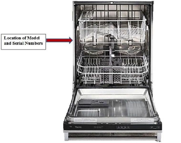 Free book kenmore ultra wash dishwasher manual PDF - Free Books ...