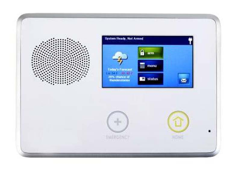 2gig Technologies Recalls Modules Used In Go Control Panels For Home Security Systems Due To Fire And Burn Hazard Cpsc Gov