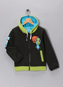Deezo Children's Hooded Sweatshirts with Drawstrings Recalled by Zulily Due to Strangulation Hazard