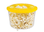 Avon Recalls Microwave Popcorn Maker Due to Burn and Fire Hazards; New Instructions Provided