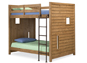 Lea Industries Recalls Children's Beds Due to Fall Hazard