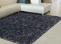 Nourison Recalls Rugs Due to Fire Hazard; Sold Exclusively at Home Depot