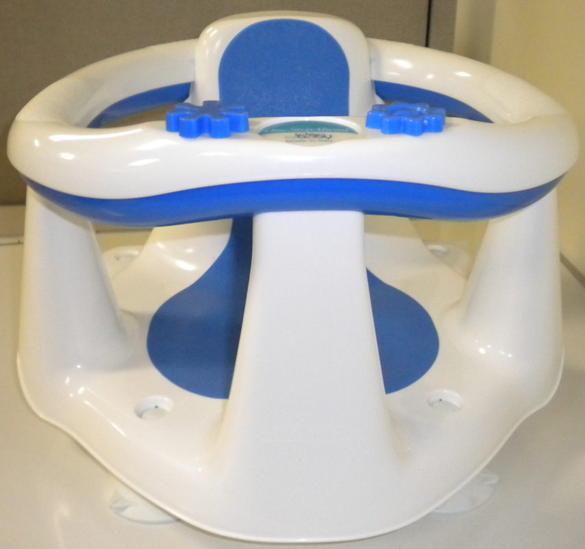 Recall Baby Bath Seats 3 Consumer Affairs MrsSurvival Discussion Forums