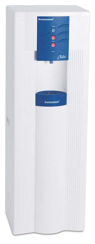 Waterlogic Recalls Water Cooling Heating Systems Due To
