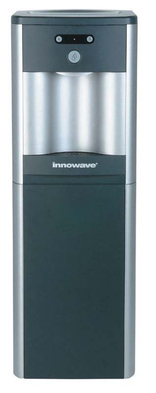 Chiller Innowave Black