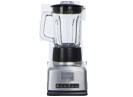 Frigidaire Recalls Professional Blenders Due to Laceration Hazard