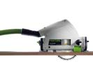 Festool Recalls Plunge Cut Circular Saw Due to Laceration Hazard