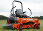 Kubota Recalls Riding Mowers Due to Fire Hazard (Recall Alert)