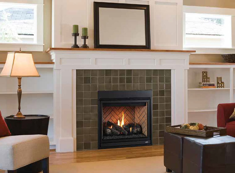Lennox Hearth Products Recalls Fireplaces Due to Risk of ...