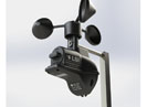 LSI Recalls Wind Speed Sensors Due to Risk of Injury from Impact (Recall Alert)
