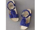 JP Boden Recalls Children's Sandals Due to Fall Hazard (Recall Alert)