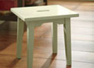 L.L.Bean Recalls Step Stools Due to Fall Hazard (Recall Alert)