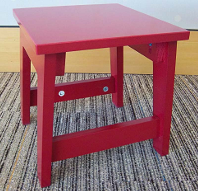 children's sitting stools 3