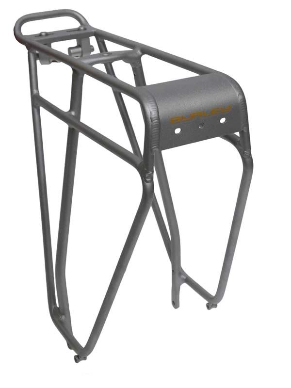 Silver Tailwind Rack, stock code 939002