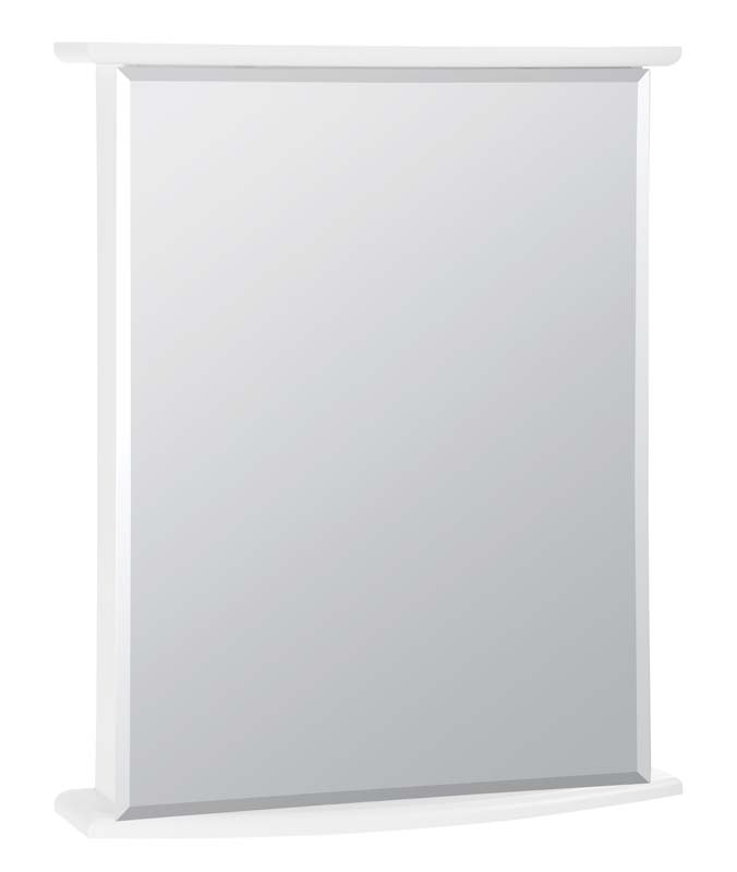 Glacier Bay-branded recalled medicine cabinet, model S2127C-WHT