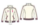 U.S. Polo Assn. Recalls Girl's Jacket