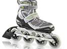 Rollerblade USA Recalls Tempest Inline Skates