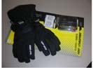 BRP Recalls Ski Doo and Can Am Lithium ion Rechargeable Batteries and Heated Gloves
