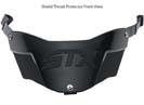 STX Recalls Shield Throat Protector