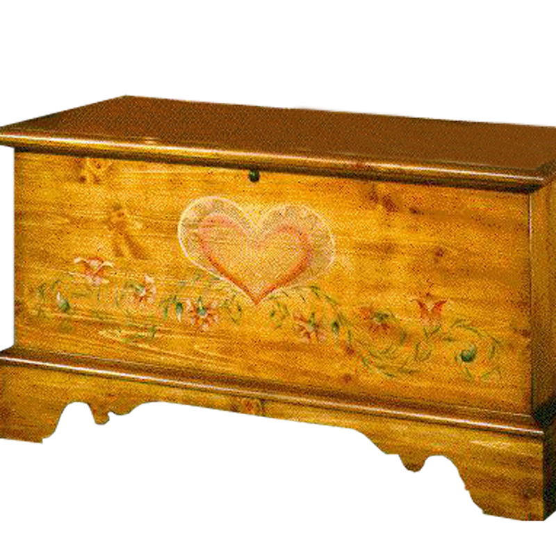 Cpsc Lane Home Furniture Urge Renewed Search For Cedar Chests Two Recent Deaths Reported