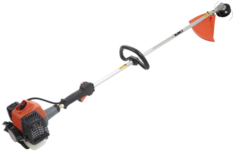 Best Gas Yard Trimmers