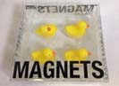 Design Ideas Recalls Magnets