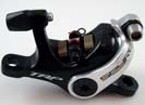 Tektro USA and TRP Recall Bicycle Mechanical Disc Brake Calipers