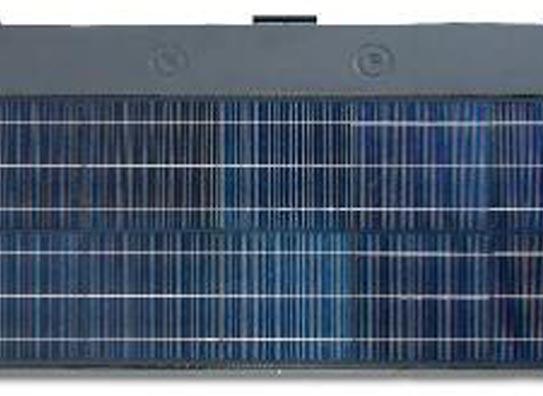 Centex Homes Recalls Solar Panels