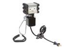 Ace Hardware Recalls LED Clamp Light