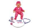 Wal Mart Recalls Dolls