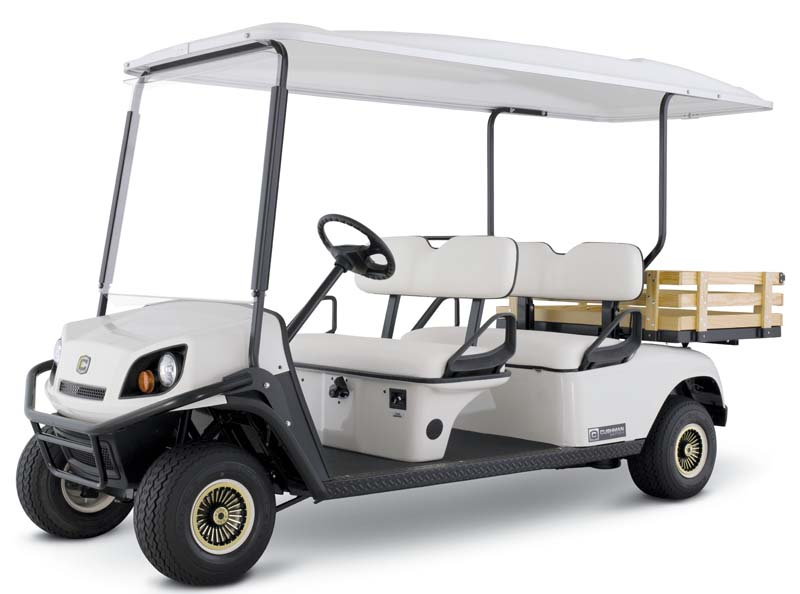 E z go recalls golf shuttle off road utility vehicles for Ez go golf cart electric motor repair