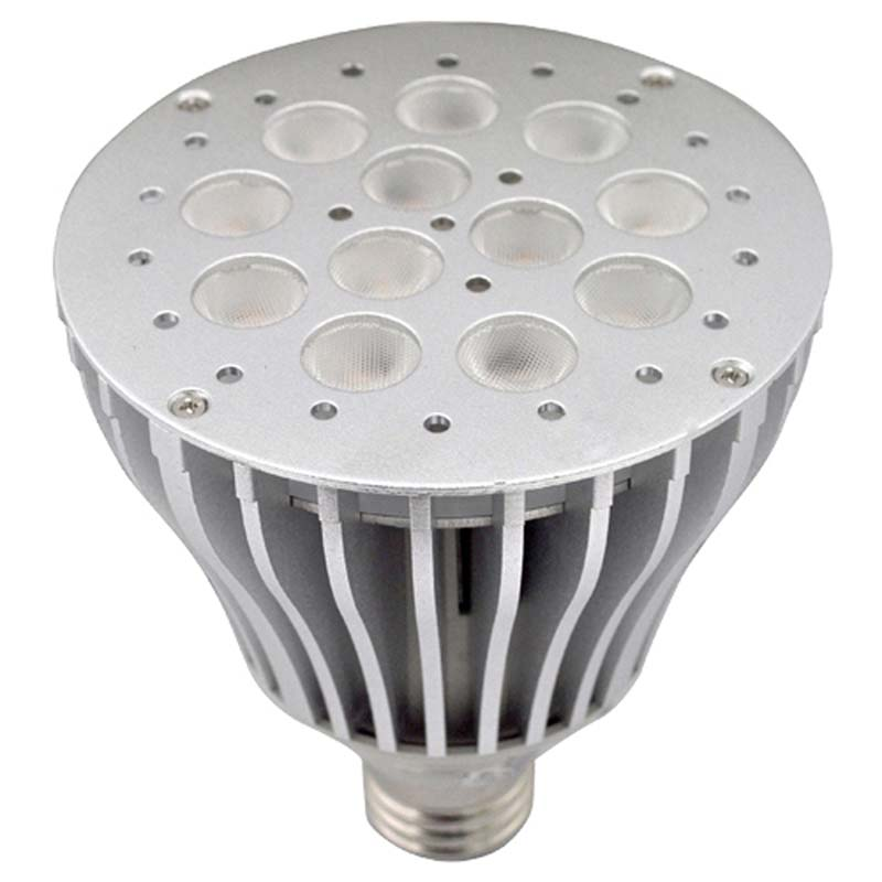 Halco Recalls LED Bulbs Due To Risk Of Injury And Burn Hazards