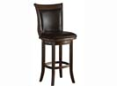 Samson International Recalls Bar Stool