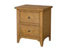Lea Industries Recalls Lighted Night Stands