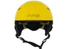 NRS Recalls Water Sports Helmets